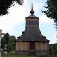 Zoznam kultúrnych pamiatok v obci Príkra podla wikipedie