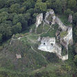 Zoznam kultúrnych pamiatok v obci Sedliská podla wikipedie