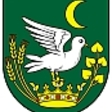 Krásno nad Kysucou podla wikipedie