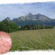 Stará Lesná podla wikipedie