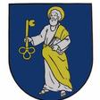 Liptovský Peter podla wikipedie