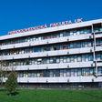Prírodovedecká fakulta Univerzity Komenského v Bratislave podla wikipedie