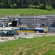 Tunel Višňové podla wikipedie