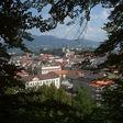 Slovensko podla wikipedie