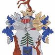 Trenčianska župa (Uhorsko) podla wikipedie