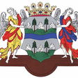 Zvolenská župa (Uhorsko) podla wikipedie