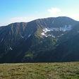 Skalka (1 980,1 m n. m.) podla wikipedie