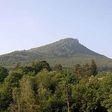 Zoznam vrcholov v Súľovských vrchoch podla wikipedie