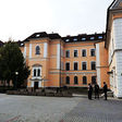 Univerzita Mateja Bela v Banskej Bystrici podla wikipedie