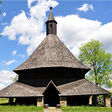 Kostol Všetkých svätých (Tvrdošín) podla wikipedie