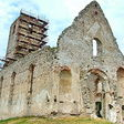 Kostol a kláštor svätej Kataríny Alexandrijskej (Dechtice) podla wikipedie