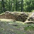 Košický hrad podla wikipedie