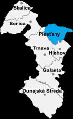 Piešťany_(okres), zdroj wikipédia