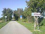 Kopčany_(Bratislava), zdroj wikipédia
