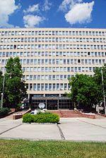 Ministerstvo_dopravy_a_výstavby_Slovenskej_republiky, zdroj wikipédia