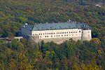 Červený_Kameň_(hrad), zdroj wikipédia