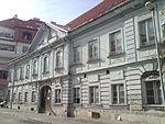 Habermayerov_palác, zdroj wikipédia
