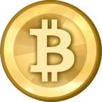 Bitcoin, zdroj wikipédia