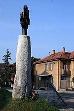 Dvory_nad_Žitavou, zdroj wikipédia