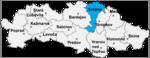 Svidník_(okres), zdroj wikipédia