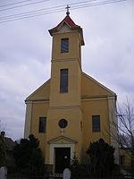 Zlatná_na_Ostrove, zdroj wikipédia