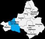 Nové_Mesto_nad_Váhom_(okres), zdroj wikipédia