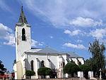 Moldava_nad_Bodvou, zdroj wikipédia