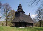 Chrám_Prenesenia_ostatkov_svätého_Mikuláša, zdroj wikipédia