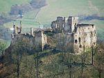 Považský_hrad, zdroj wikipédia