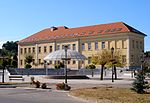 Veľký_Šariš, zdroj wikipédia