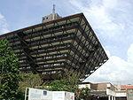 Budova_Slovenského_rozhlasu, zdroj wikipédia