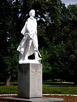 Pomník_Janka_Kráľa_(Bratislava), zdroj wikipédia