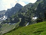 Svinica (vrch), zdroj wikipédia