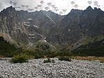 Zadný_Ľadový_štít, zdroj wikipédia