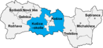 Košice-okolie_(okres), zdroj wikipédia