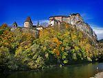 Oravský_hrad, zdroj wikipédia