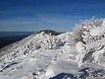 Vihorlatské_vrchy, zdroj wikipédia