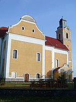 Nitrianska_Blatnica, zdroj wikipédia