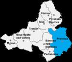 Prievidza_(okres), zdroj wikipédia