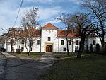 Šaľa, zdroj wikipédia