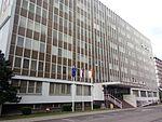 Bratislava_–_mestská_časť_Nové_Mesto, zdroj wikipédia
