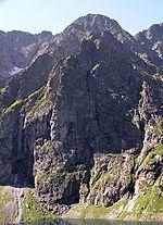 Kazalnica Mengusovská, zdroj wikipédia