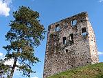 Dobrá_Niva_(hrad), zdroj wikipédia