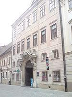 Esterháziho_palác_(Panská), zdroj wikipédia