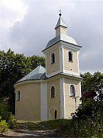 Rotunda_svätého_Juraja_(Nitrianska_Blatnica), zdroj wikipédia