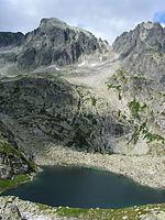 Baranie_rohy, zdroj wikipédia