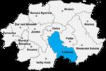Lučenec_(okres), zdroj wikipédia