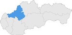 Trenčiansky_kraj, zdroj wikipédia