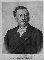 Viktor_Miškovský, zdroj wikipédia