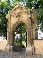 Prepoštský_palác_(Bratislava), zdroj wikipédia